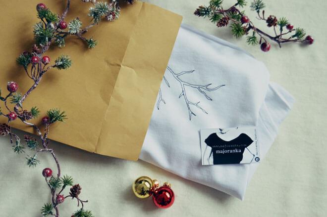Nápady na dárky pro přítelkyni